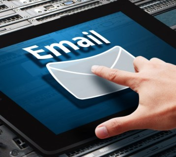 loi-ich-email-marketing 1