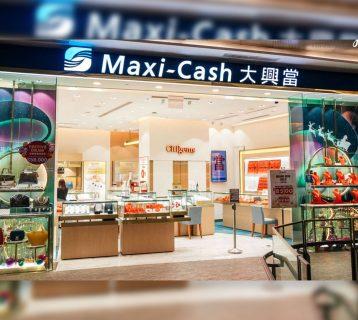 maxi-cash 1