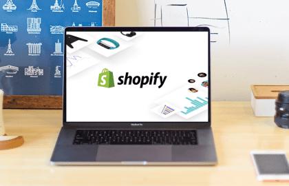 Shopify-thuong-mai-dien-tu 1