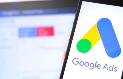 google-ads-conversion 1