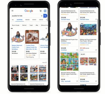 google-shopping-ad