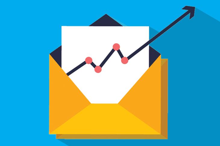 ti-le-mo-email-marketing 1