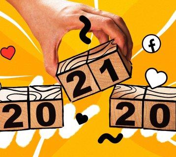 influencer-marketing-2021 1