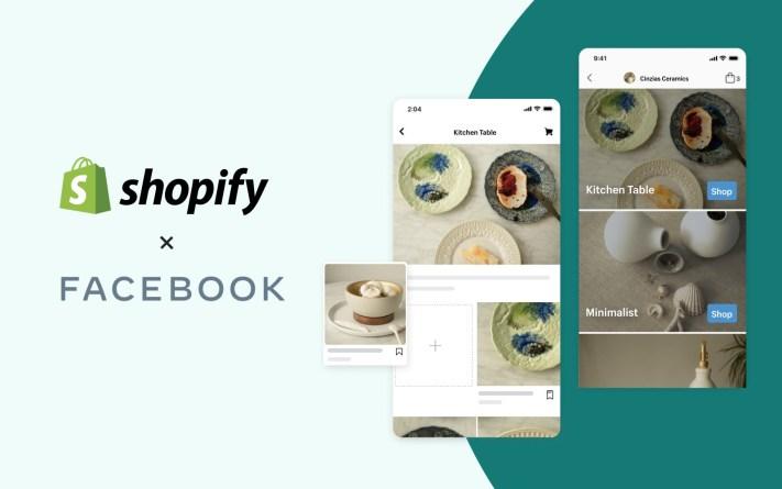 Nguồn ảnh: Shopify