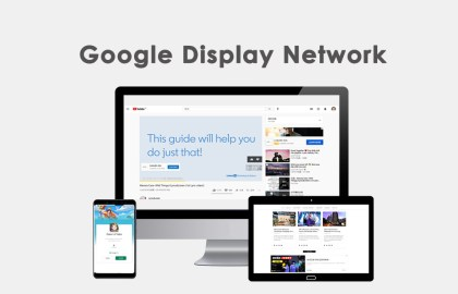 Google-Display-Netword-1