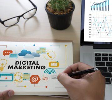 chien-luoc-digital-marketing 1