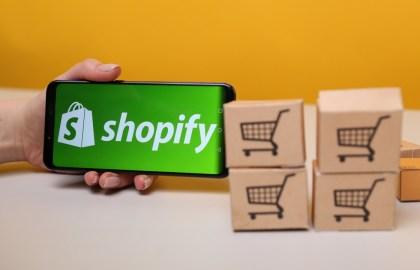 seo-shopify