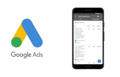 ung-dung-google-ads