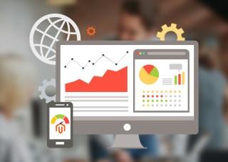 ecommerce-marketing 1
