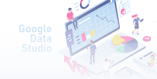 Google Data Studio definition Connectors & Reporting Features.jpg