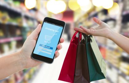Digital 38   Shopify Advantages