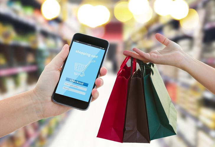 Digital 38 | Shopify Advantages