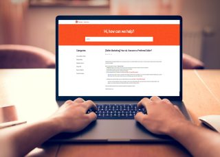 ATC   Shopee Preferred Seller Badge And How To Obtain It WEBSITE