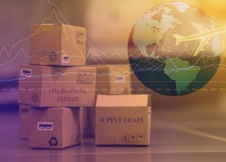 why australia businesses should export to Singapore digital 38