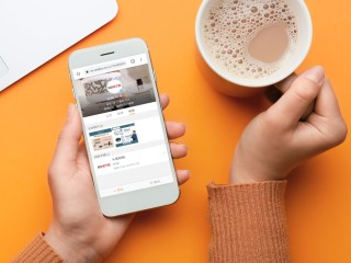 Weibo Marketing: IGNITE collabs with Singto for 1st Weibo campaign as it expands presence   Digital 38