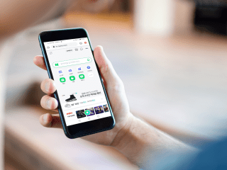 Naver Brand Search Ads: Everything You Need to Know | Digital 38