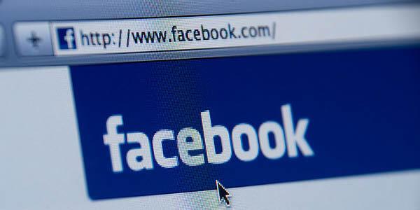 facebook populqrnost