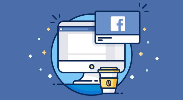 Основи на Facebook Рекламите