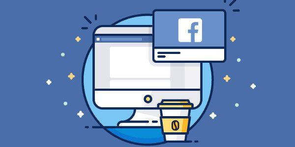 facebook ads курс
