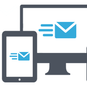Email Marketing Services in Delhi India