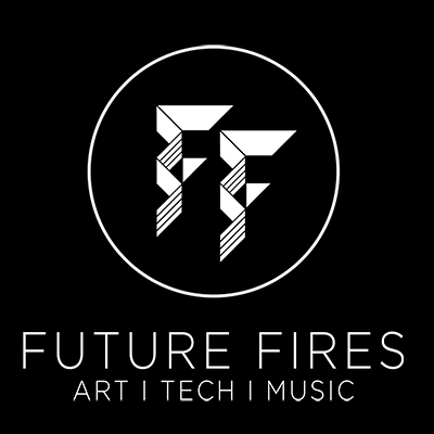 Future Fires