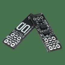 PixelLauncher Micro