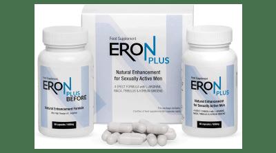 Eron Plus Digital Angel Corp Review