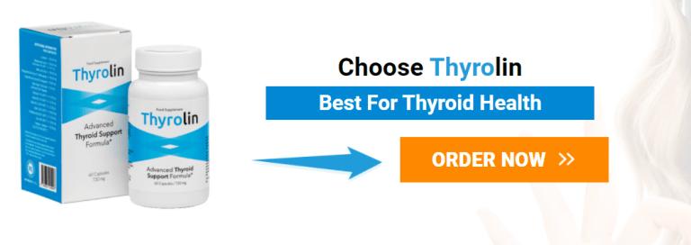 Thyrolin Order Now Image