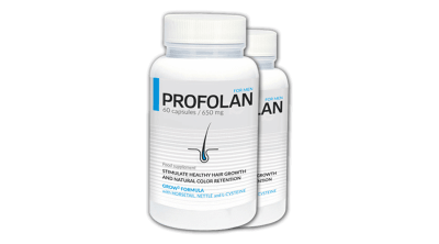 Profolan Digital Angel Corp Review