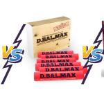 D-Bal Vs D-Bal Max Vs DBulk Comparison By Digital Angel Staff