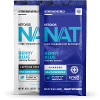 Pruvit or Keto os Digital Angel Corp Review