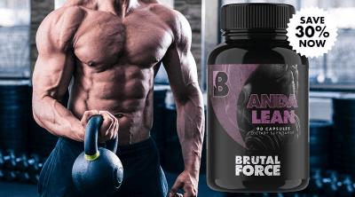 Brutal Force Andalean Digital Angel Corp Review