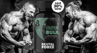 Brutal Force OstaBulk Digital Angel Corp Review