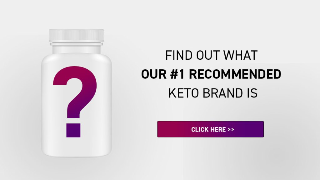 Which is the best Keto brand?