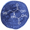 N-Acetyl L-Cysteine Ingredient