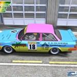 [Release] Touring Car Legends Portugal Add On 1988-1995, Digital Apex Modding