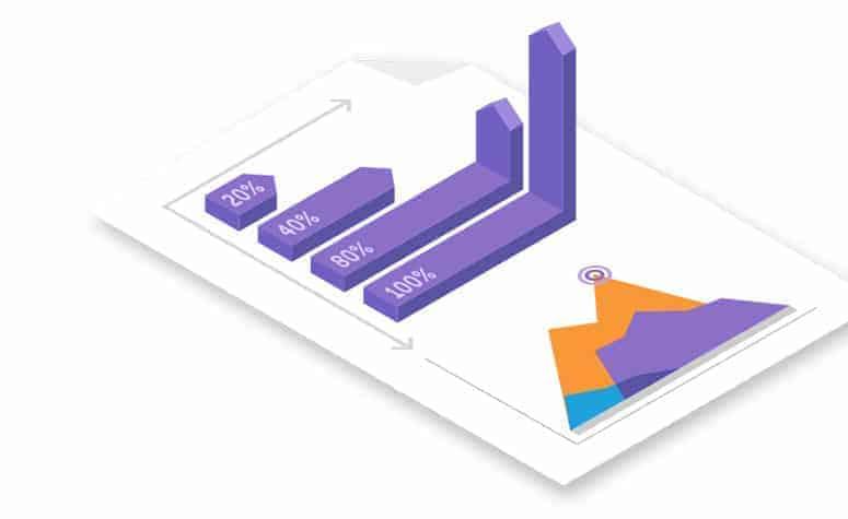 Marketing-Analytics-1