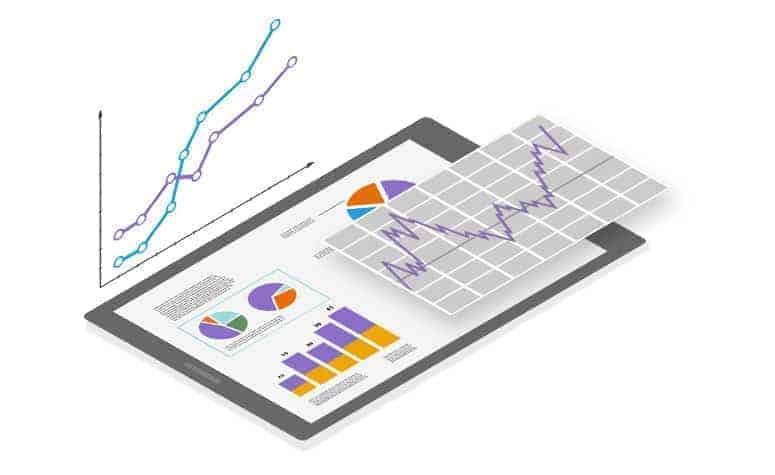Marketing-Analytics-2