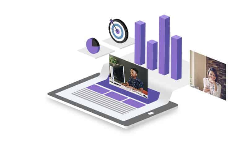 Marketing-Analytics-3