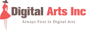 Digital Arts Inc