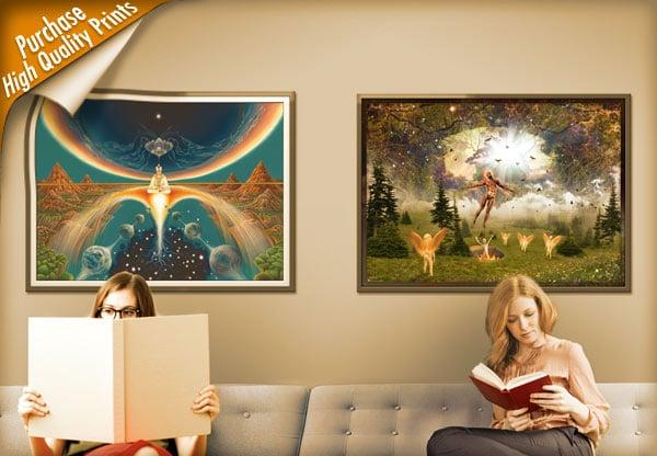 Art of Digital Collage