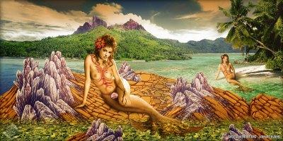 digitalartwork-gallery-020