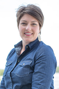 Laura Futrell