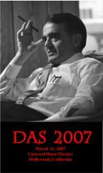 DAS 2007