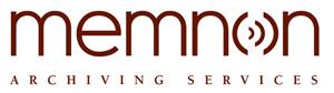 Memnon Logo - 300