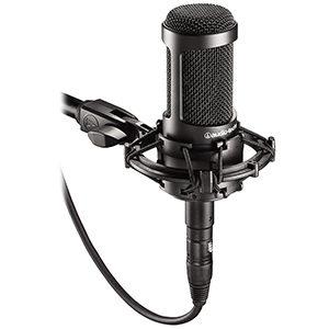 audio-technica-at2035-rap-music-microphone