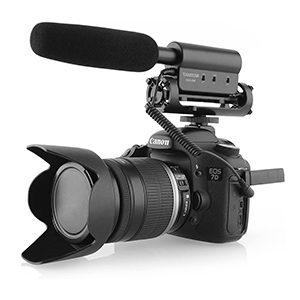 takstar-sgc-598-camera-microphone