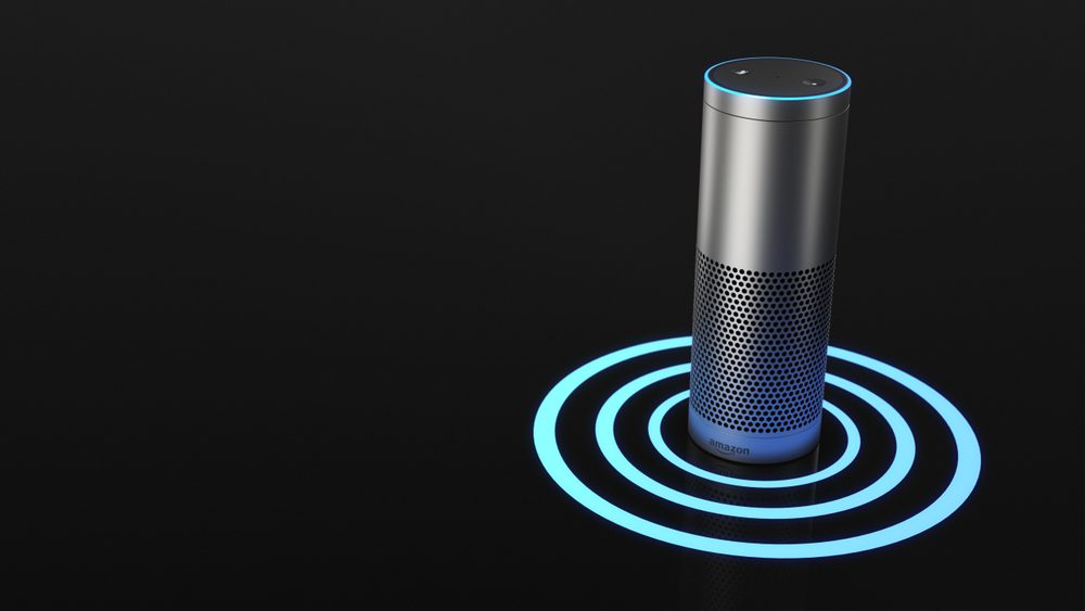 Amazon opens Alexa AI technology