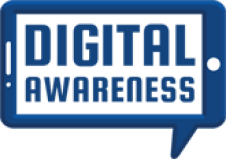 Digital Awareness