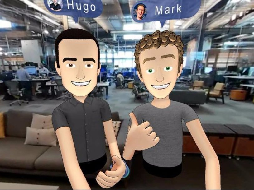 New-way-to-sell-virtual-reality